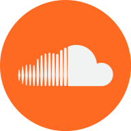 Comprar seguidores no Soundcloud